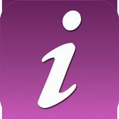 San Mateo County Info icon