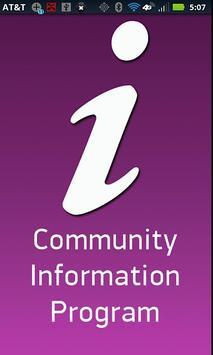 San Mateo County Info apk screenshot