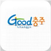 2013 충주시정 icon