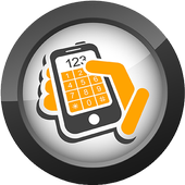 Making Free Call Guide icon