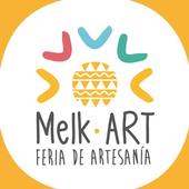 Melk-Art icon