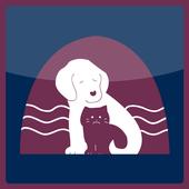 Acoaxet Veterinary Clinic icon