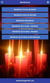 Advent and Christmas apk screenshot