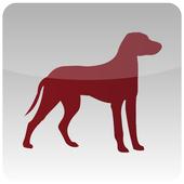 Salmon Brook Veterinary icon