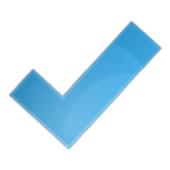 TaskIT icon