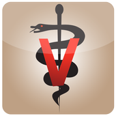 Veterinary Medical Center icon