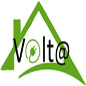 Volt@ App icon
