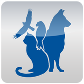 Winter Park Veterinary icon
