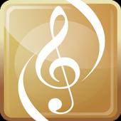 MusicBiz icon