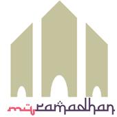 MyRamadhan icon