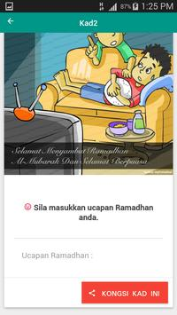MyRamadhan apk screenshot