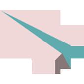 推廣專頁 icon