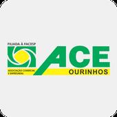 ACE Ourinhos Mobile icon