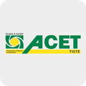 ACET Mobile icon