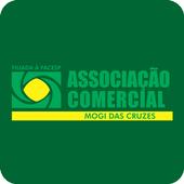 ACMC Mobile icon
