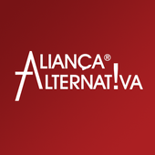 Aliança Alternativa icon