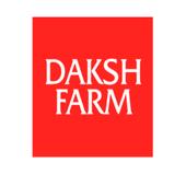 Daksh Farm Matta Rice icon