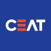 Ceat Invoice Tracker icon