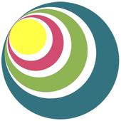 CiviSync Mobile icon