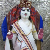 Daily Darshan World Wide icon