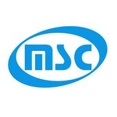 MSC EasyCall icon