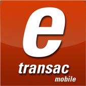 E-Transac Mobile icon