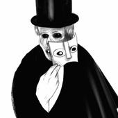 Le Fantôme de l'Opéra icon