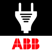 ABB Connect NL icon