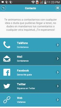 GYO Solutions apk screenshot