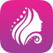 HairNor icon