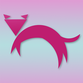 Perky Paws Pet Hospital icon