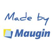 Catalogue Maugin icon