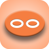 PIGCounter POS(Point of Sales) icon
