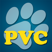 Plainfield Veterinary Clinic icon