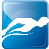 SwimBiz icon