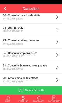 Simple Solutions apk screenshot