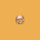 Shree Sai Vaibhav Enterprises icon