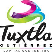 Tuxtla Digital icon