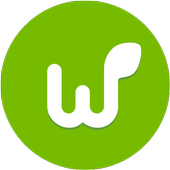 Worksection icon
