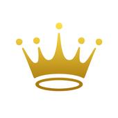 GT Royalty Spa icon