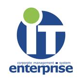 Форум IT-Enterprise icon