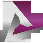 Ariisto Sapphire icon