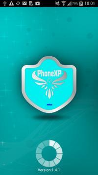PhoneXP poster