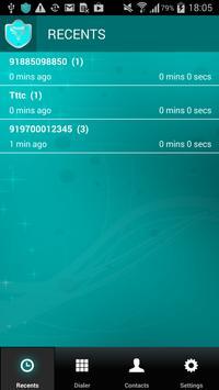 PhoneXP apk screenshot