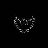 Phoenix Development icon