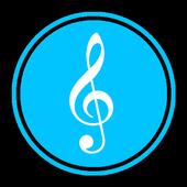 Musicpedia Free icon