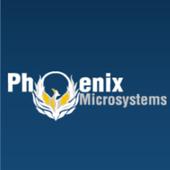 Phoenix Recharge icon