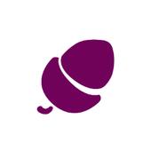 Phorest Go icon