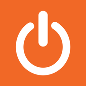 PhotonWorld icon