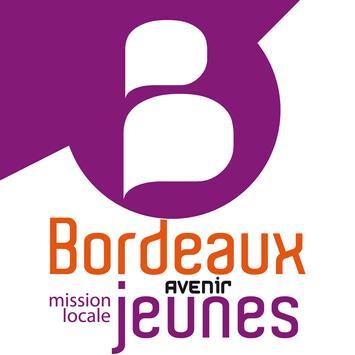 Mission Locale Bordeaux apk screenshot
